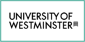 Consortium: University of Westminster
