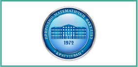 Consortium: Prirodno-Matematički Fakultet