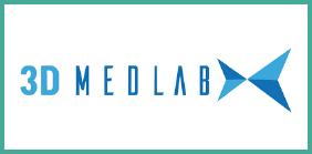 Consortium: 3D Medlab