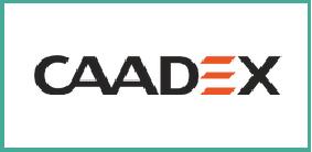 Consortium: Caadex Kft