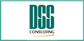 Consortium: Dss Consulting Informatikai Es Tanacsado Kft