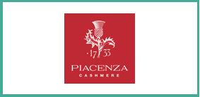 Consortium: Fratelli Piacenza S.P.A.