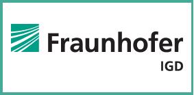 Consortium: Fraunhofer IGD