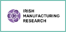 Irish Manufacturing Research Company Limited By Guarantee