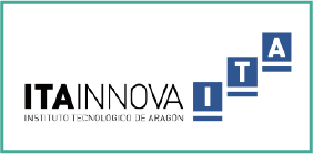 Consortium: Instituto Tecnologico de Aragon