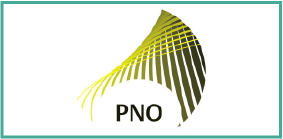 Project Coordinator: PNO CONSULTANTS