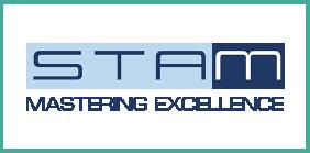 Consortium: STAM SRL