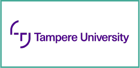 Consortium:  Tampereen Korkeakoulusaatio Sr