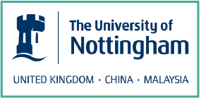 Consortium: University of Nottingham