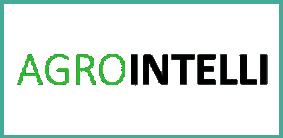 Consortium: Agro Intelligence ApS