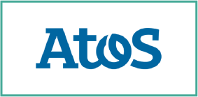 Consortium: Atos Information Technology GmbH