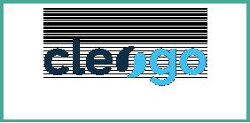 Consortium: clesgo