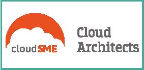 Consortium: cloudSME