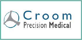 Consortium: Croom Precision Tooling Limited