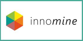 Consortium:  innomine