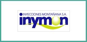 Consortium: Inyecciones Montanana SA