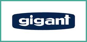 Consortium: GIGANT INDUSTRIES SRL