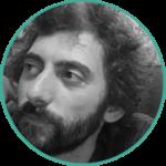 Dario Pietraroia, Partner at Technology Transfer