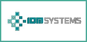 Logo IDM Systems Hungary