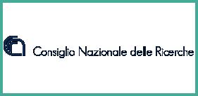 Logo Consiglio Nazionale delle Recherche