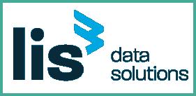 LIS Data Solution Logo