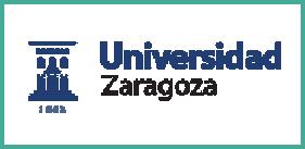 Logo University of Zaragoza