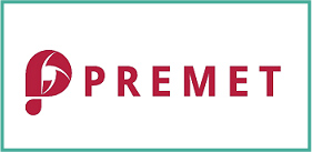 Premet Logo